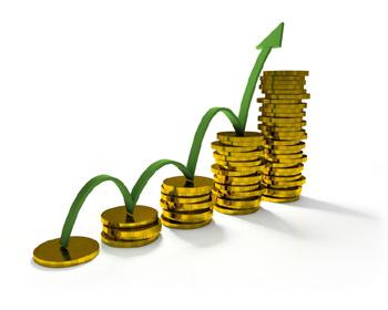 Fondos de inversion