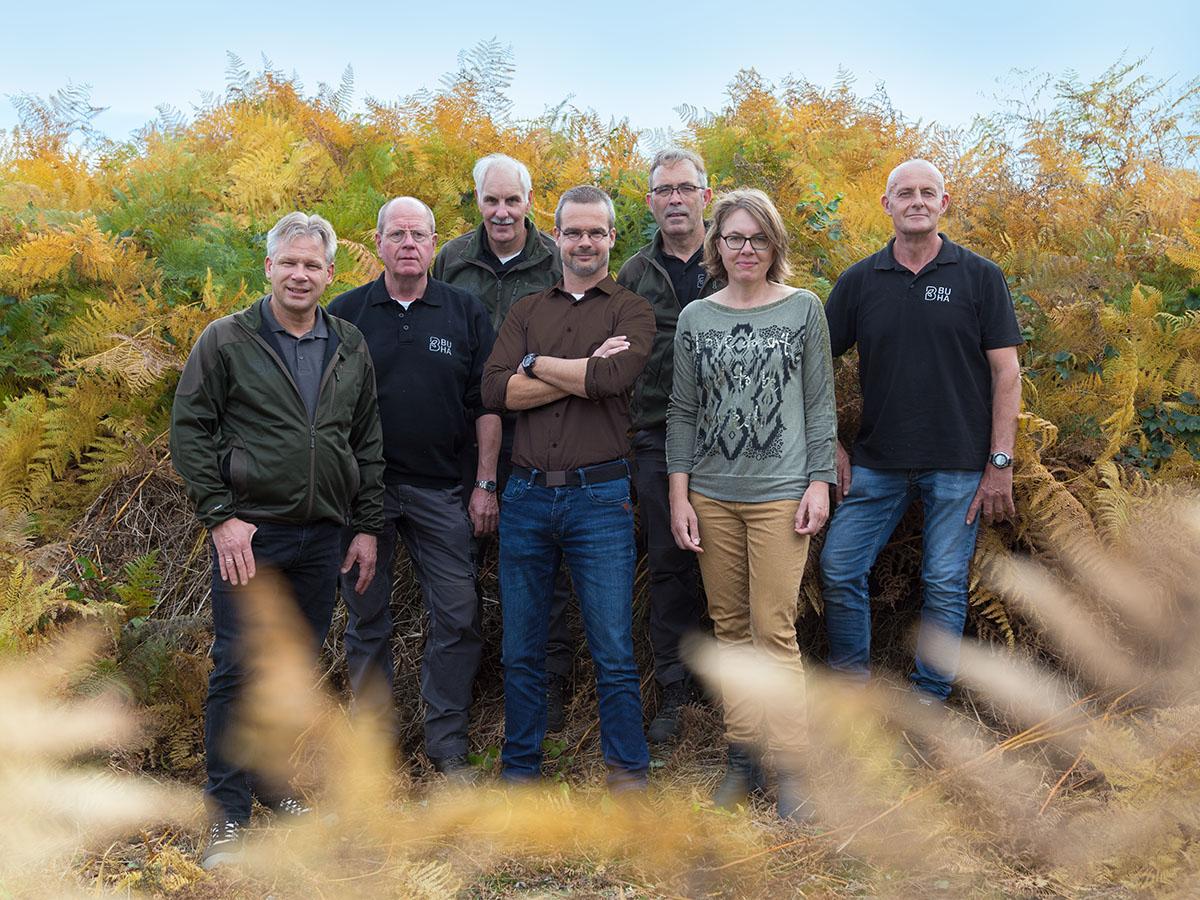 Team-Natuurbegraafplaats-Slangenburg.jpg