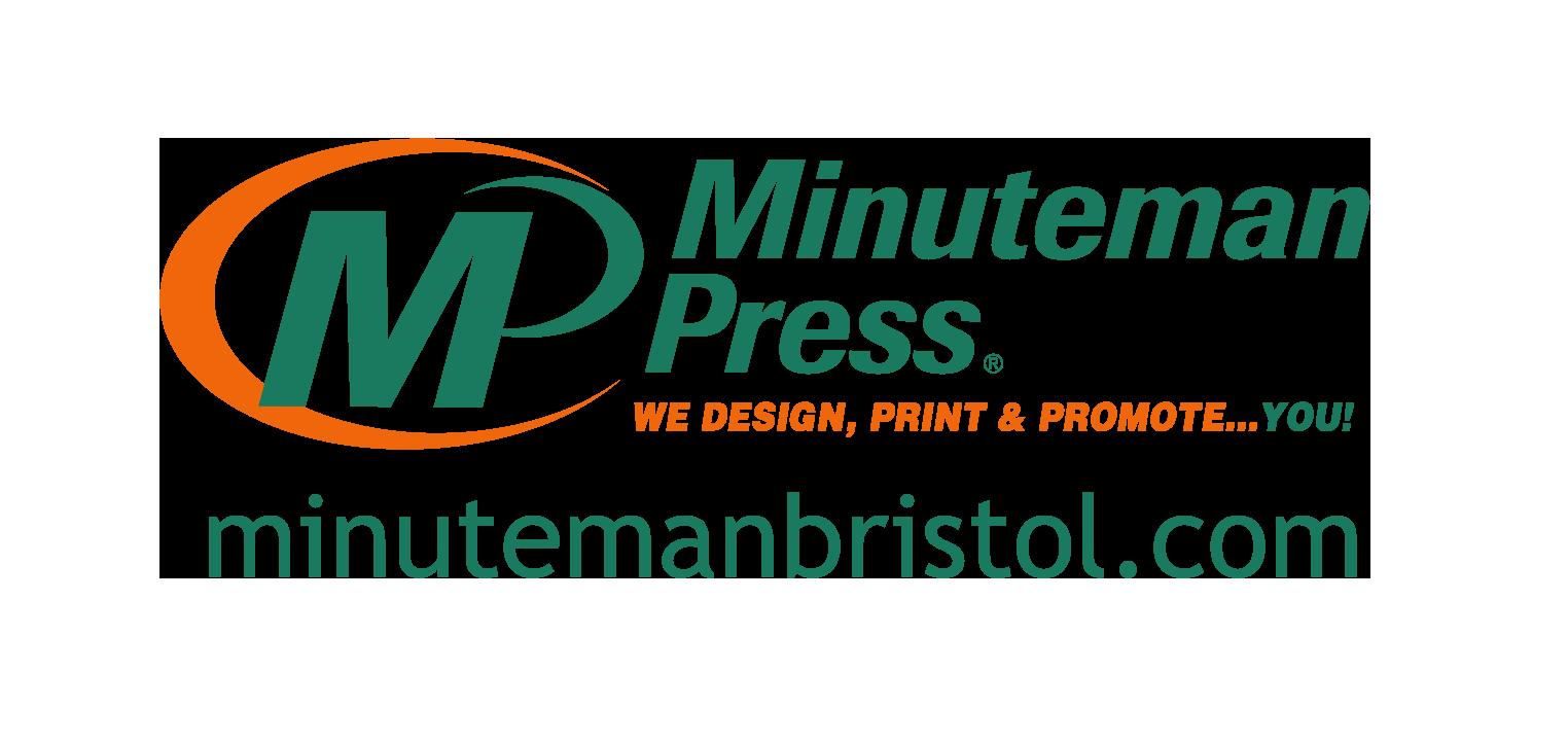 MMP logo www.png