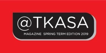TKAS Spring 2019 Newsletter web.jpg