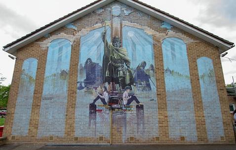 Somerset Day 2019 mural.JPG