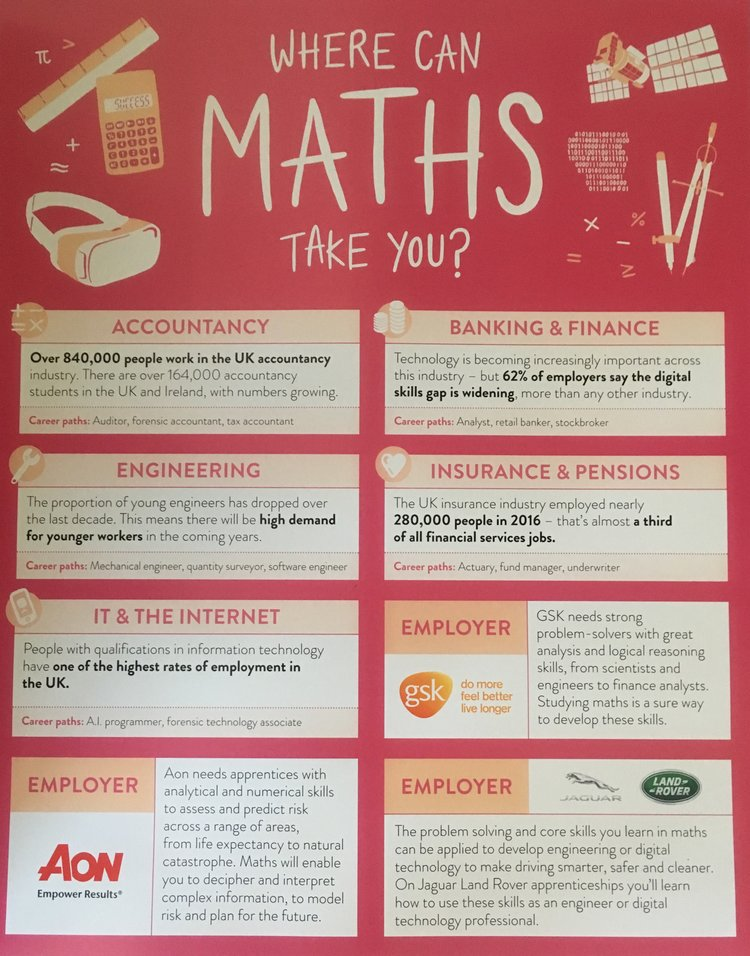 Maths+2.jpg