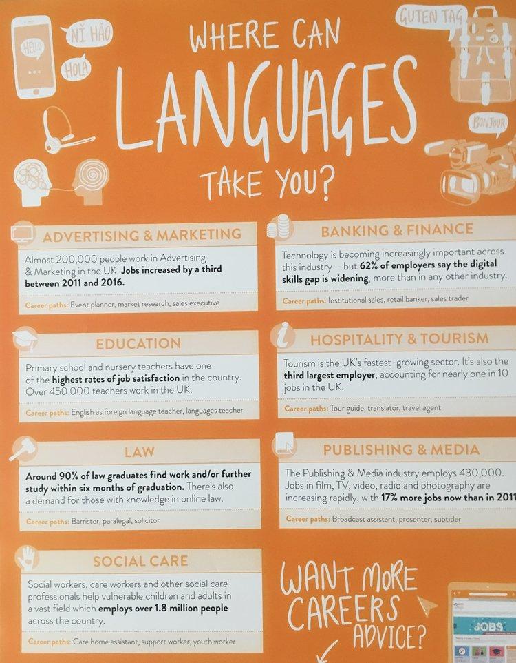 languages+2.jpg