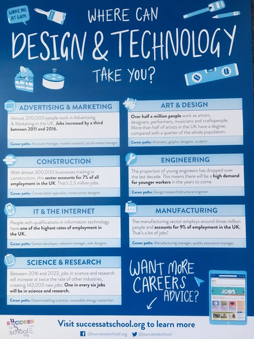 Design+2.jpg