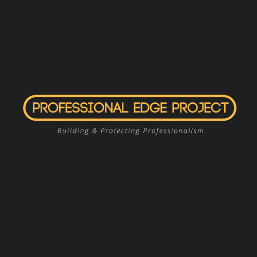 Professional Edge Project.jpg