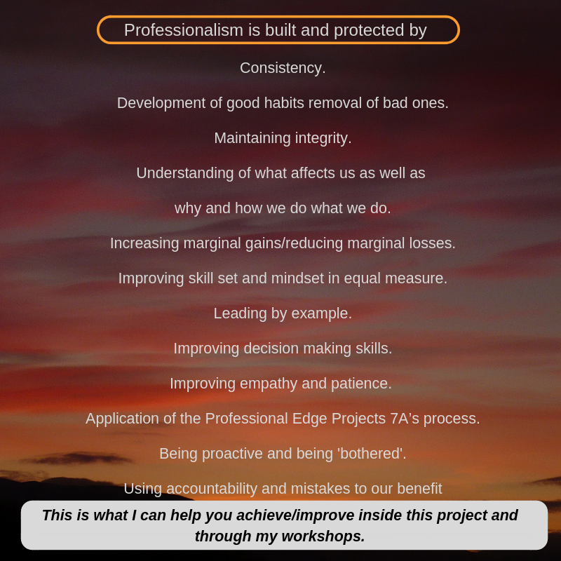 Professionalism can be built and protected by-3.png