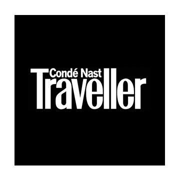 CondeNast_Traveller.png