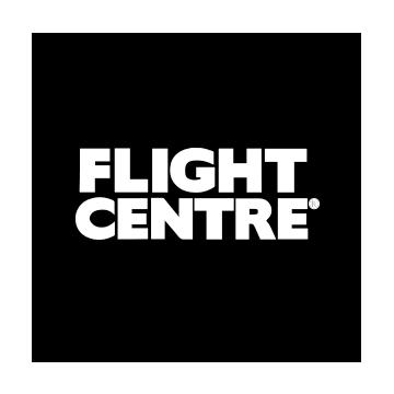 FlightCentre.png