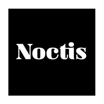 Noctis.png