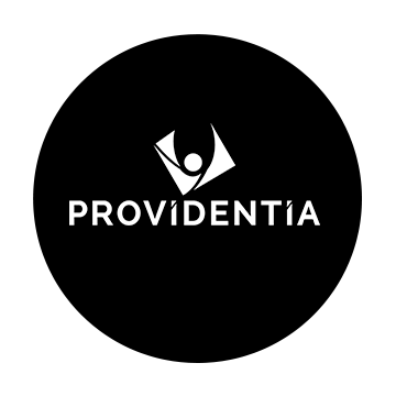 Providentia.png