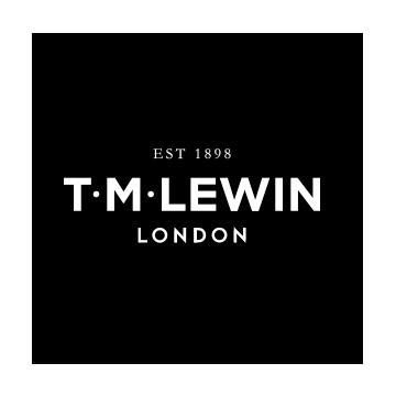 TMLewin.png