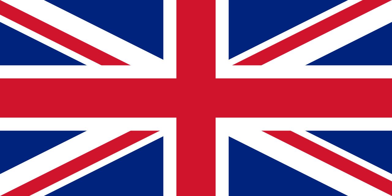 Copy of UK