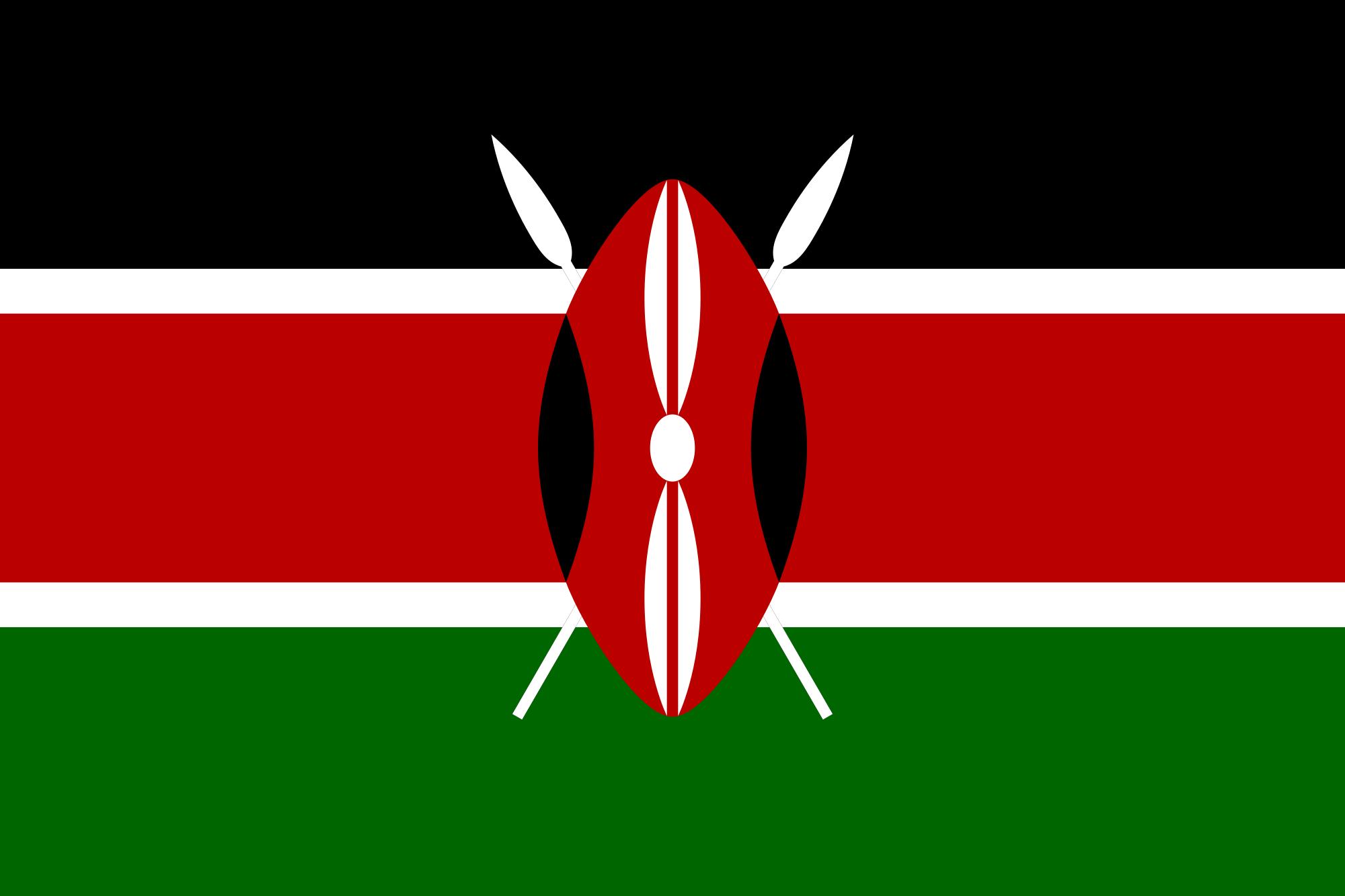 Copy of Kenya