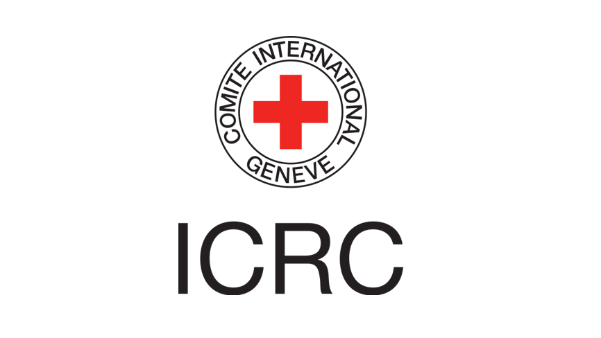 icrc mee too three.PNG
