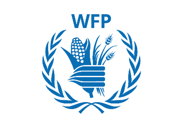 wfp me.PNG