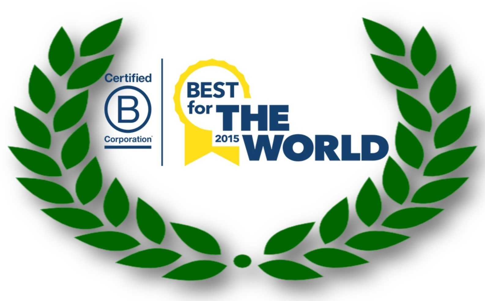 award bcorp.jpg