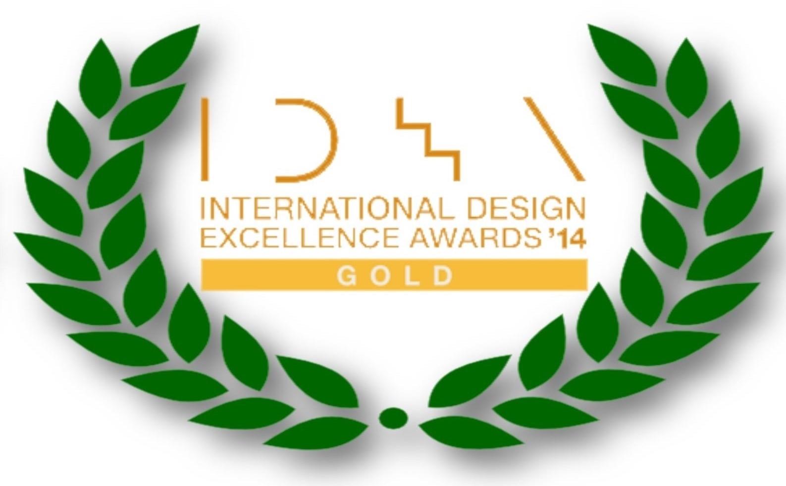 award ida.jpg
