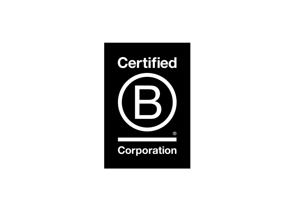 b corp me too.PNG