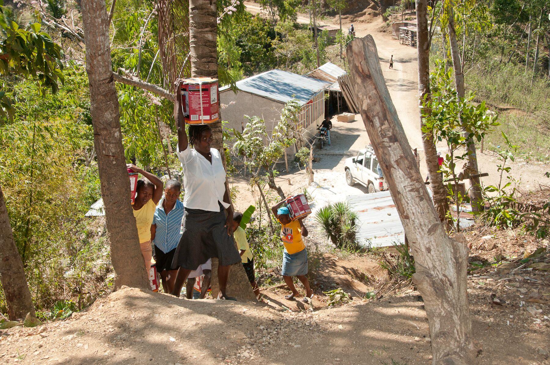 haiti 2012.jpeg