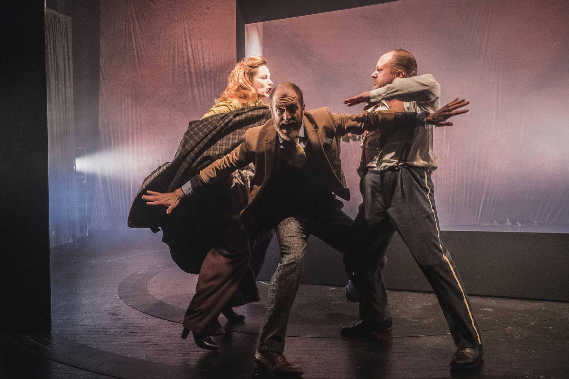 20171115-teateribsen-dodsdansen-4356.jpg