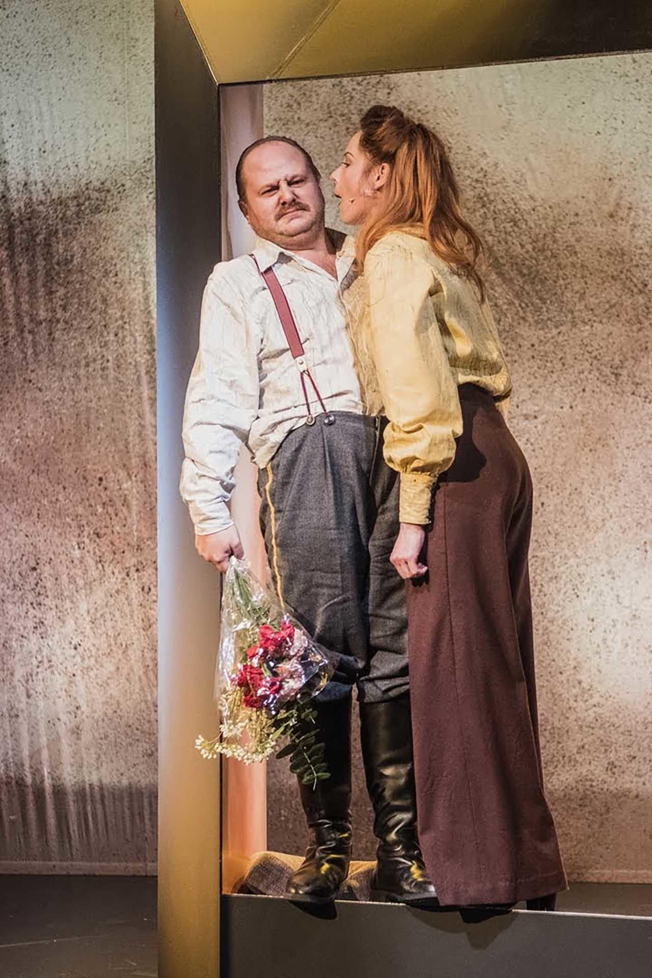 site_img_4554_20171115-teateribsen-dodsdansen-4560.jpg