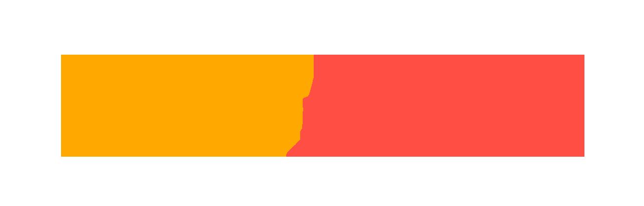 BetterMatter_logo_RGB_vrijstaand.png