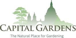 AP+Capital+Gardens.jpg