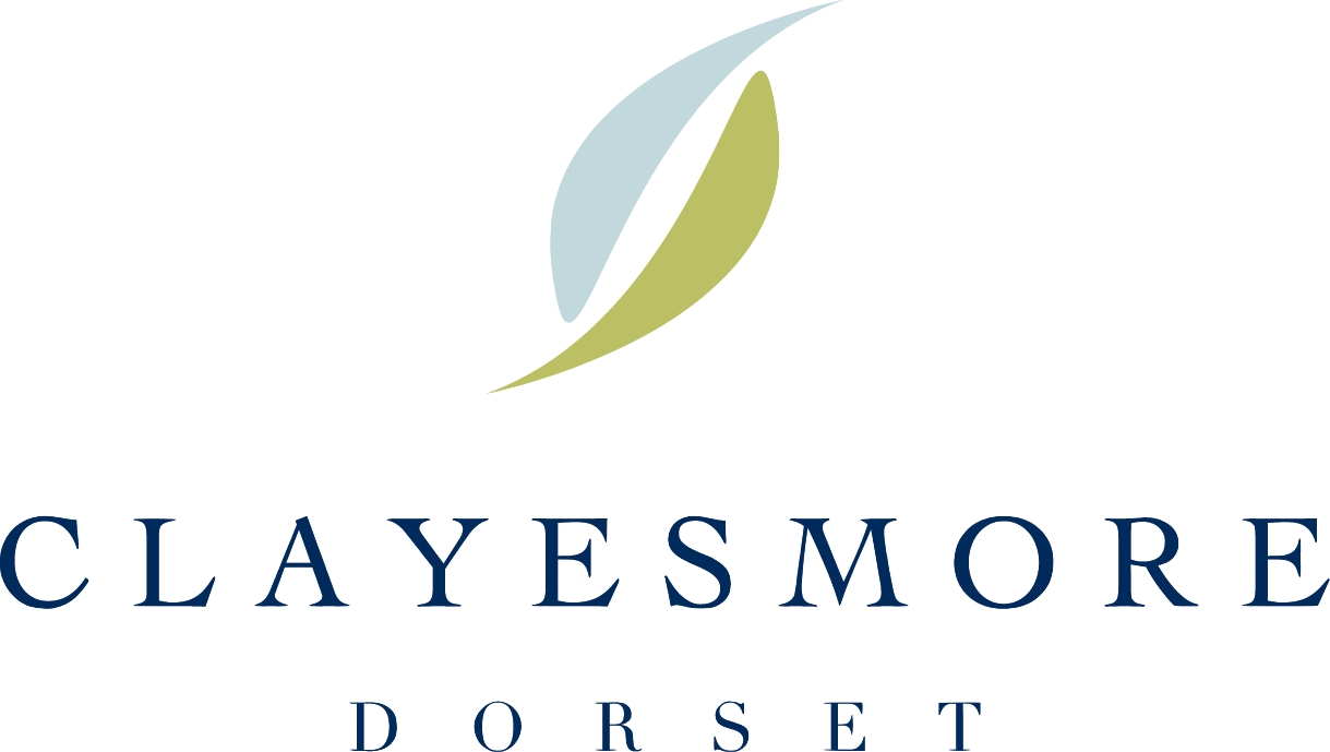 clayesmore colour logo.png