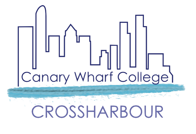 Crossharbour.png