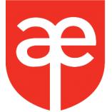 Astrum-Education-Logo-157x157.png