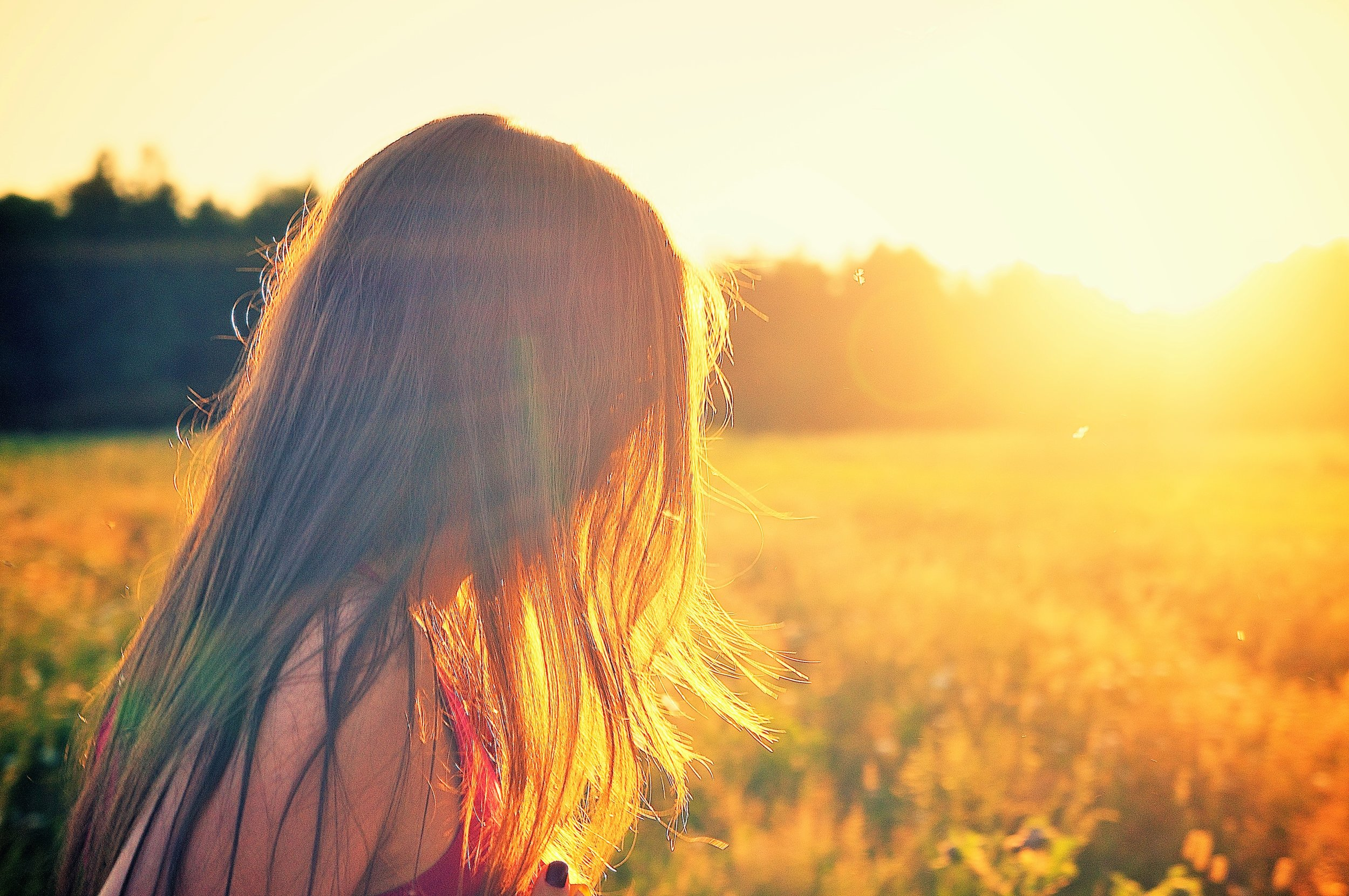 girl-hair-meadow-403 (3).jpg