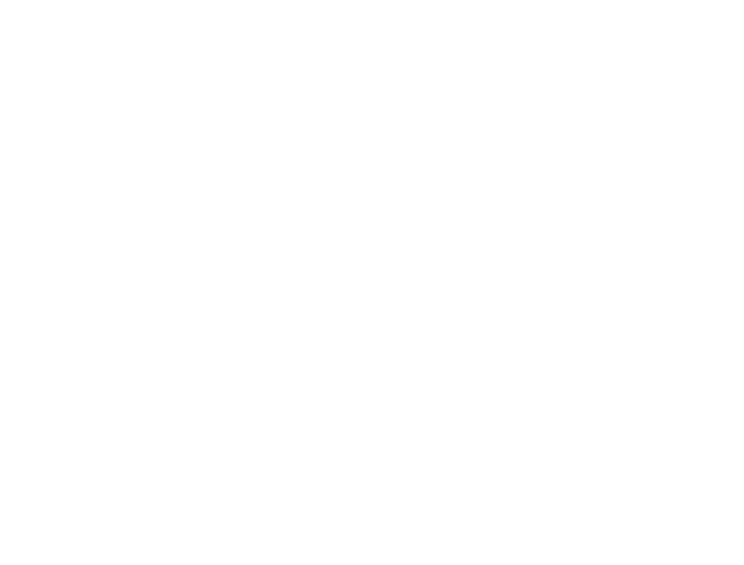 Brownings logo_single stem rose_white_5kpx.png