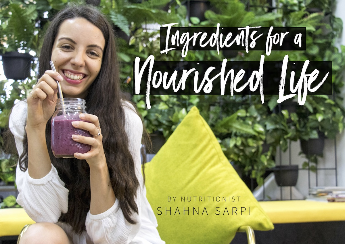 Ingredients-for-a-nourished-life-shahna-sarpi-ebook.jpg