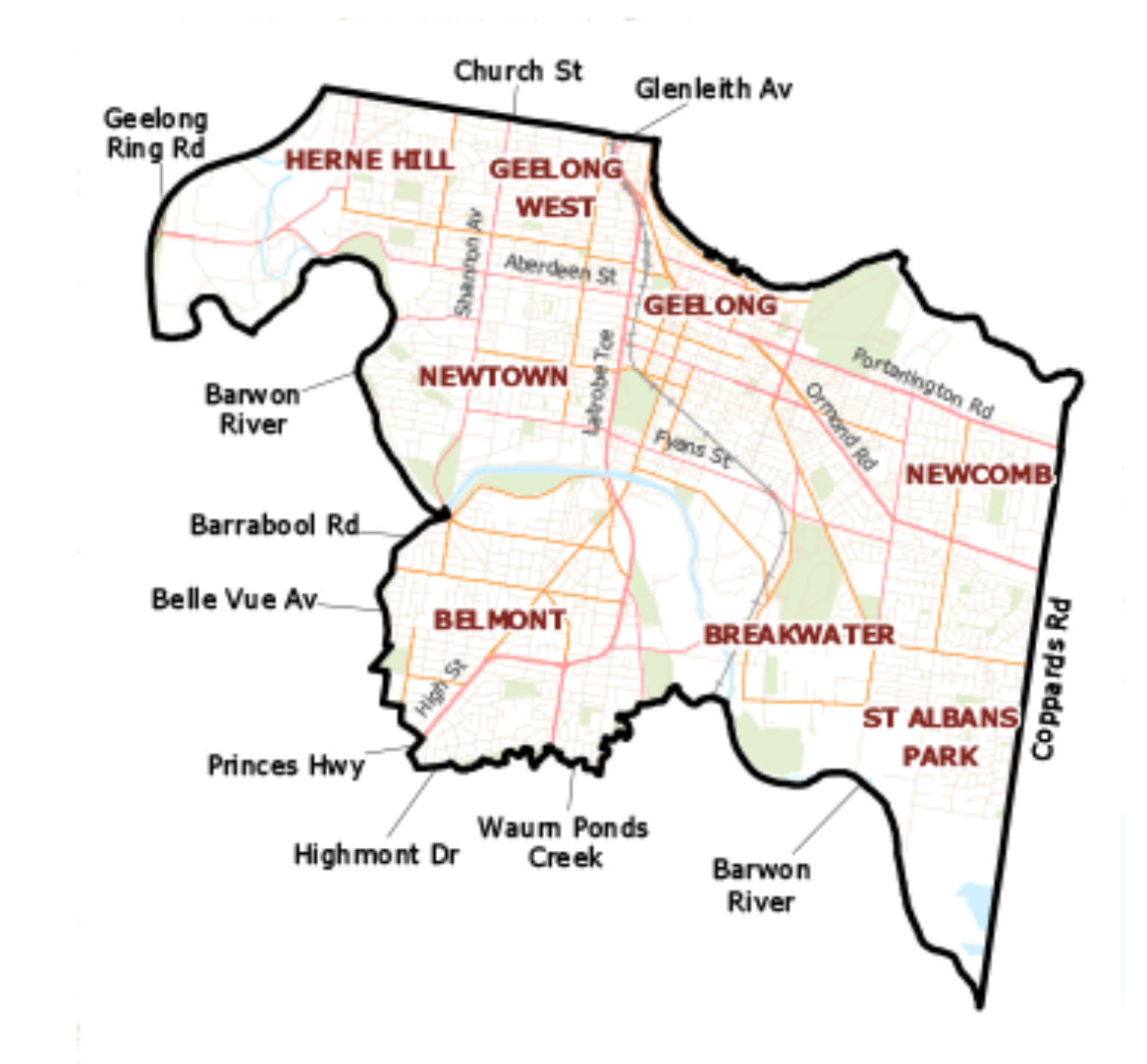 SEAT OF GEELONG.png