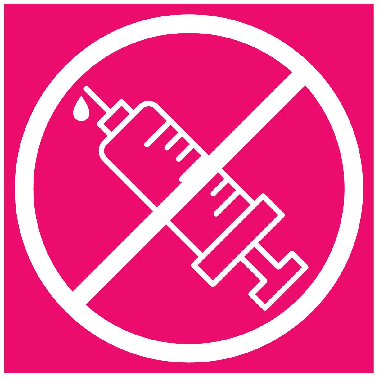 Needle- safe injecting.jpg