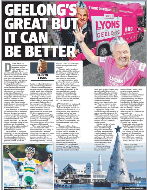 Herald sun opinion piece.png