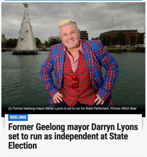 Former-Mayor-Darryn-Lyons.png