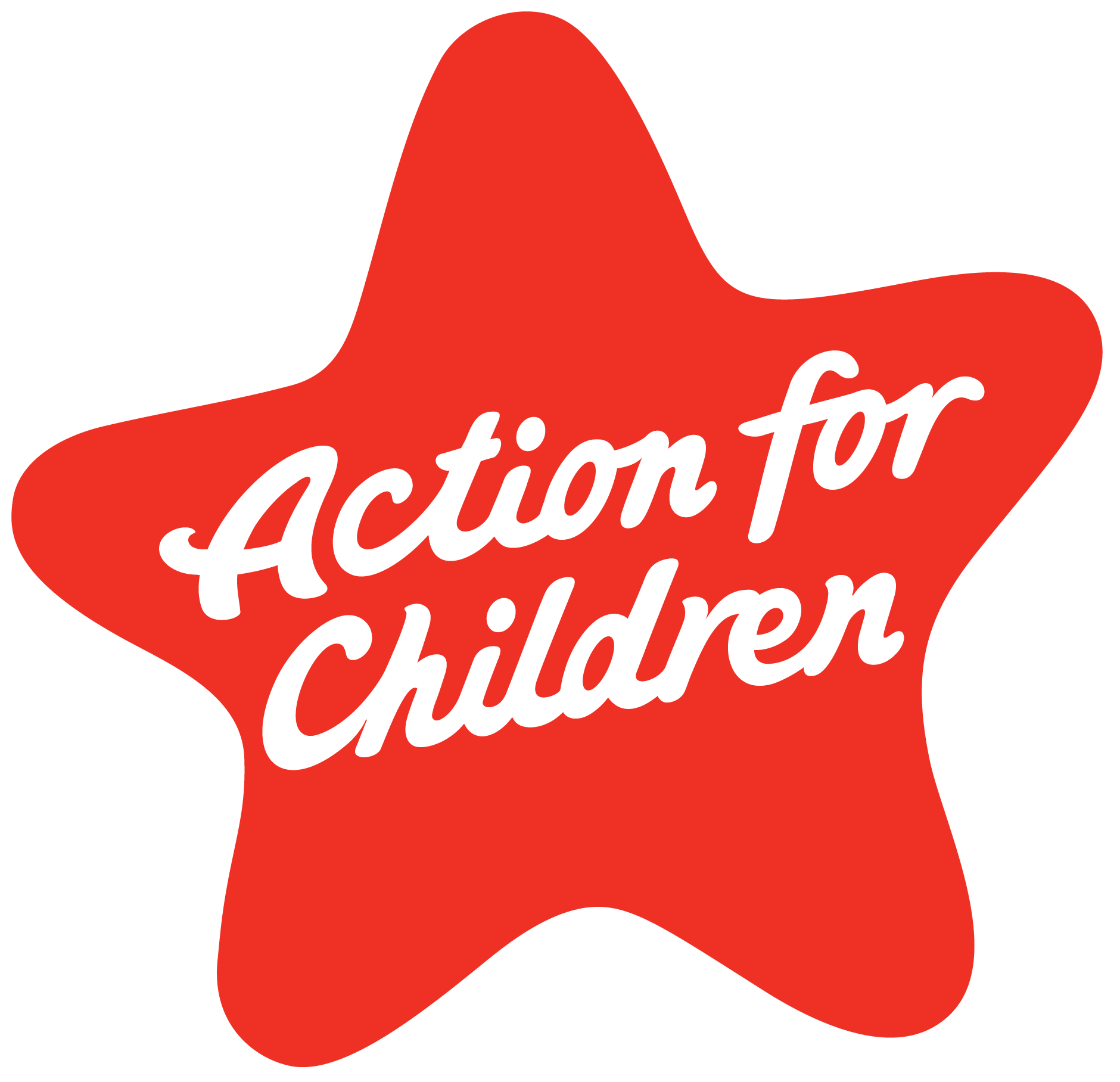 Action+For+Children_logo