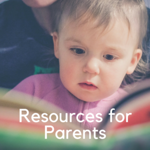 We've collected some of the best resources on the web to help parents with great activities. All for free!