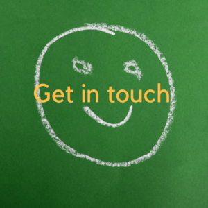 11+-+Get+in+touch+(1).png