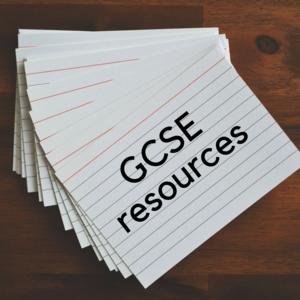 GCSE+resources+(1).png