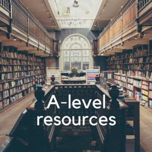 A-level+resources.png