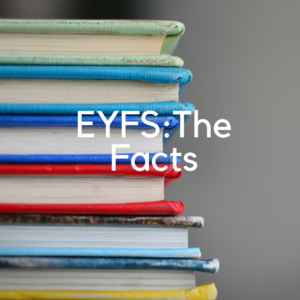 EYFS-+The+Facts.png