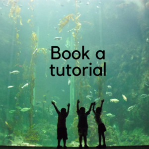 Early+Years-+Book+a+tutorial.png