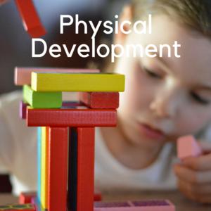 EYFS+-+Physical+Development.png