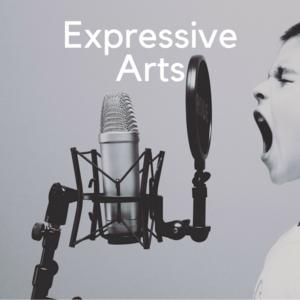 EYFS+-+Expressive+Arts.png