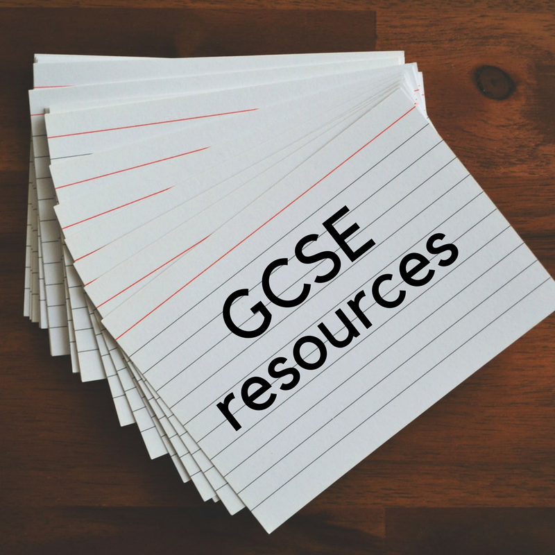 GCSE resources (1).png