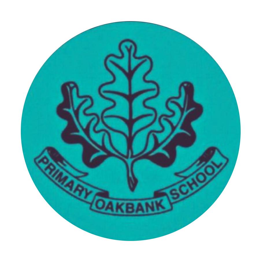 oakbank.jpg