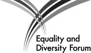 EDF Logo 291x170 (1).jpg