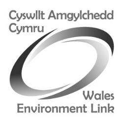 WEL Logo_RGB.jpg